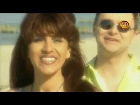 Justyna I Piotr Ty I Ja Youtube Snapchat Spectacles Youtube Round Sunglasses