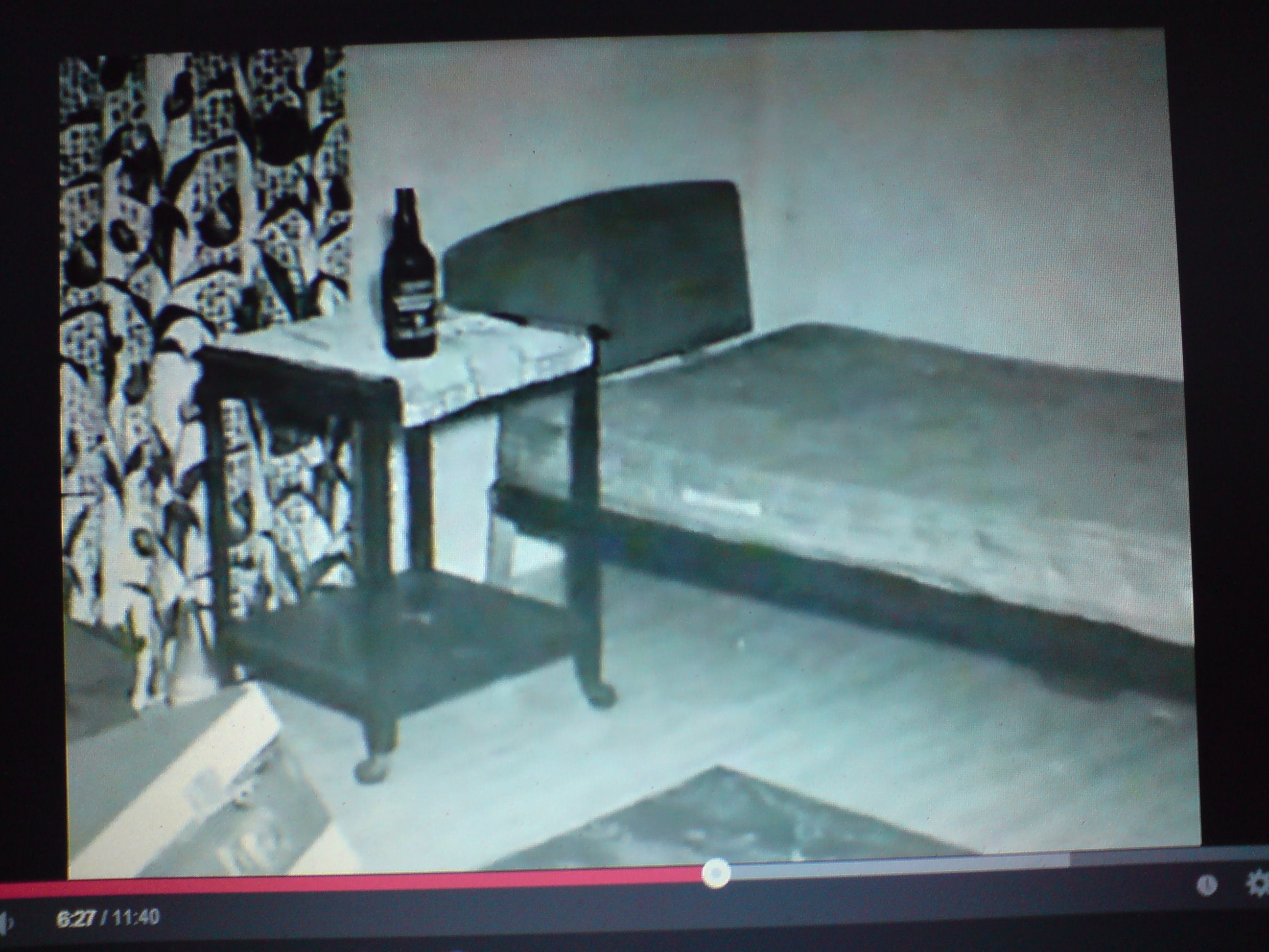 Lesley Bedroom Furniture Collection Myra Hindleys Bedroom Lesley Ann Downey Was Murdered On This Bed