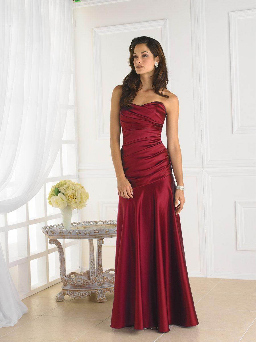 ee678dcdf25 Christina Wu Occasions Dress 22367