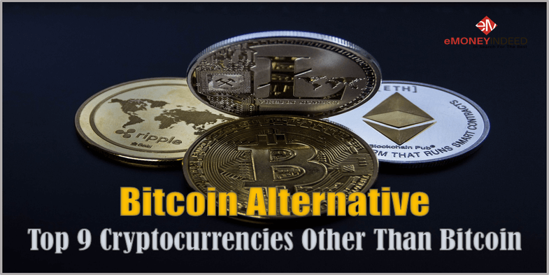 crypto trader tutorial invest in other currencies other than bitcoin