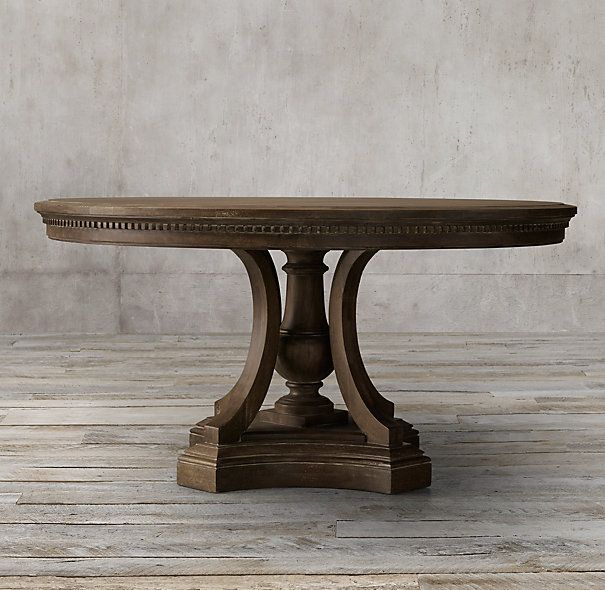 St James Round Dining Table Round Dining Round Dining Table Dining Table