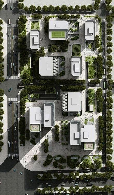Landscape Gardening Middlesbrough Landscape Architect Salary Los Angeles Modern Landshaftnye Arhitektory Arhitekturnyj Dizajn Idei Ozeleneniya