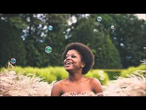 Tracy Brathwaite, Josh Milan -  Be My Love (Honeycomb Vocal Mix)