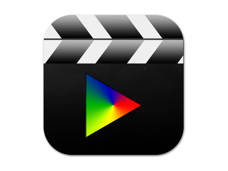 Pin by Hildar Kudrick on video plugins Video effects
