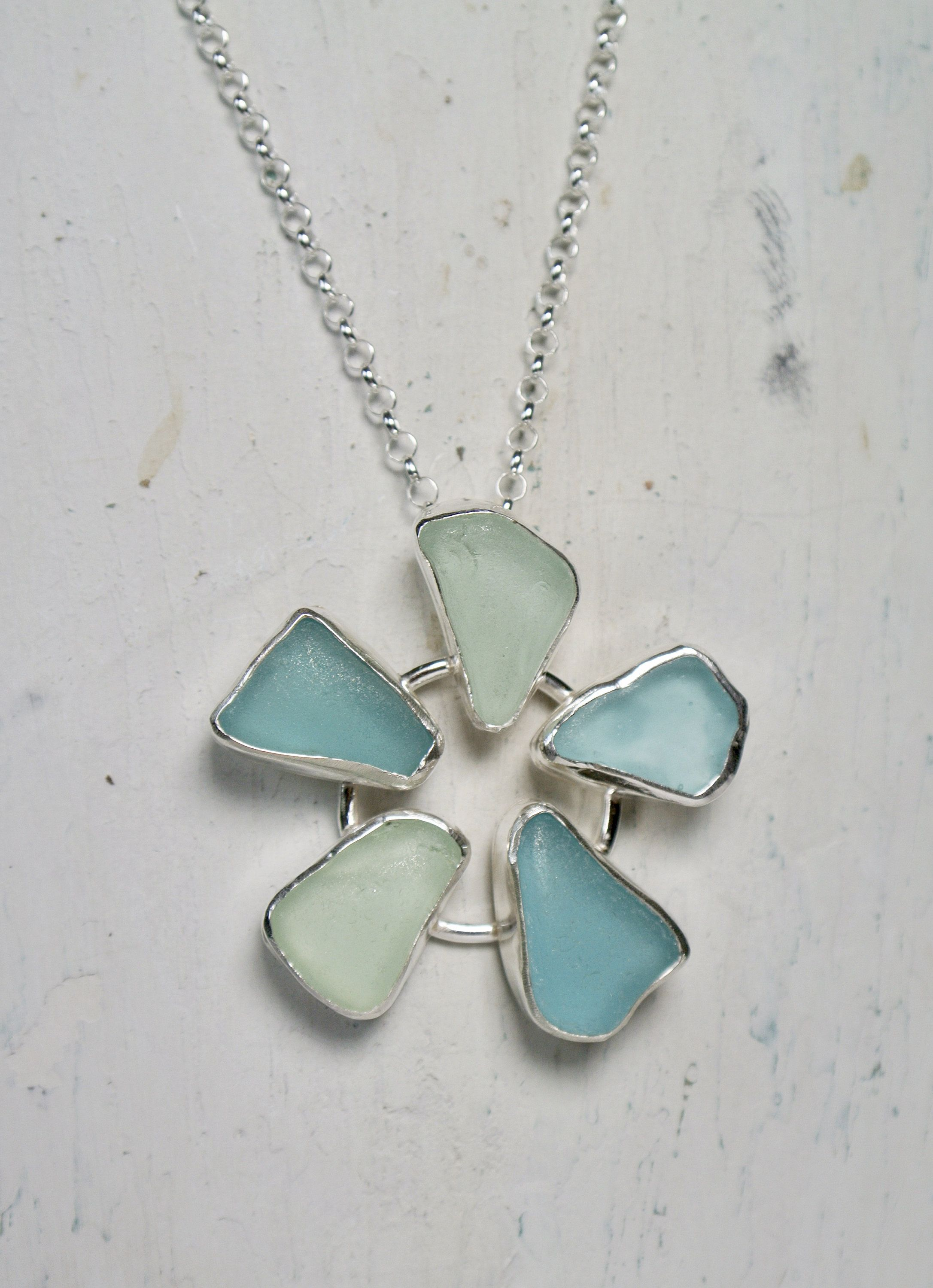 Sea glass jewelry beach glass jewelry sea glass necklace sea sea glass jewelry beach glass jewelry sea glass necklace sea glass pendant beach glass necklace flower necklace sea glass statement aloadofball Image collections