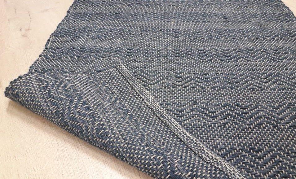 Xovhsyuqapvz6m Machine washable cotton rugs