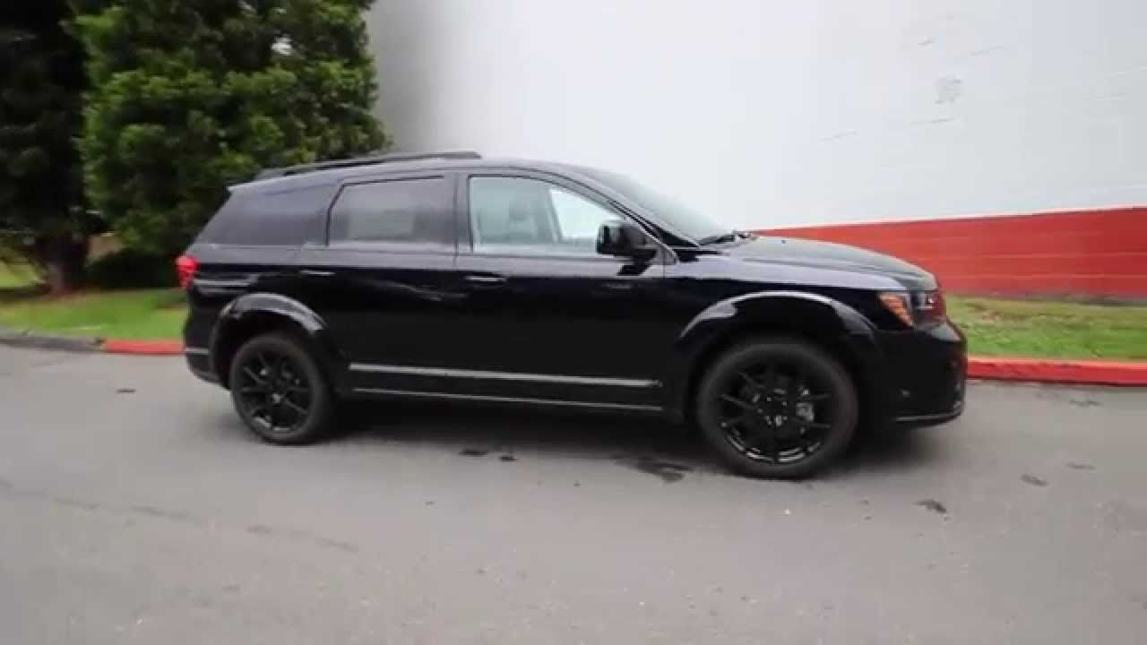 pre sxt used sport owned elk in village fwd inventory dodge journey utility grove