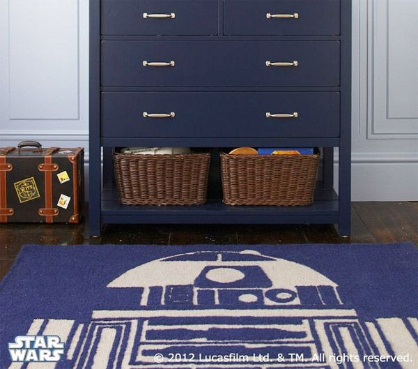 17 Best images about Star Wars Kids Room on Pinterest   Star Wars, Star wars  nursery and Gray dresser