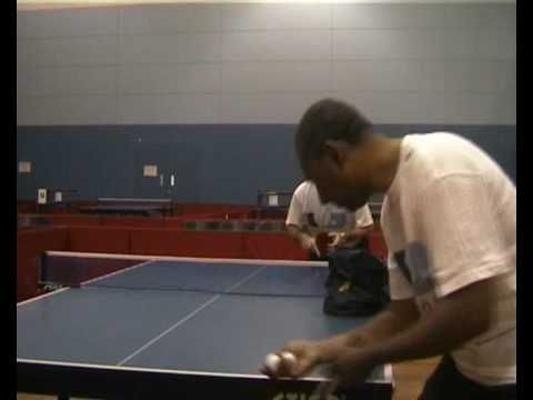 Forehand Flick By Pingskills Table Tennis Tennis Forehand Tennis