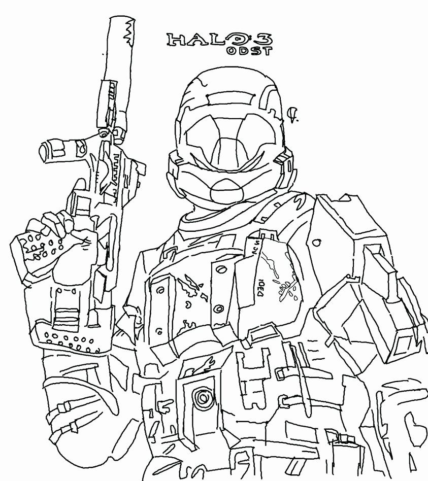 Call Of Duty Coloring Sheet New Search Results For 2017 09 Page 219 Towtour