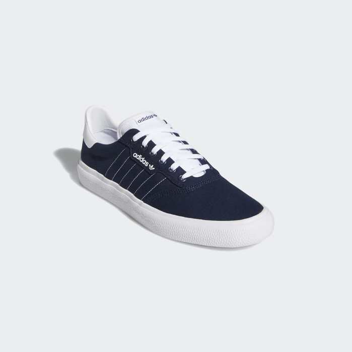 Pin by emily on get | Addidas shoes, Nice shoes, Dream shoes