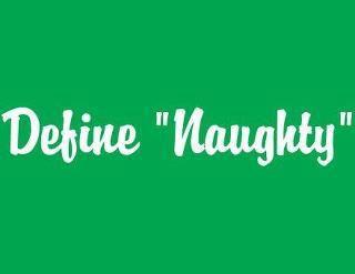 Depend Sparkling Colours Minilack Holiday 2011 | SCHIE BEAUTY™ |Depends Christmas