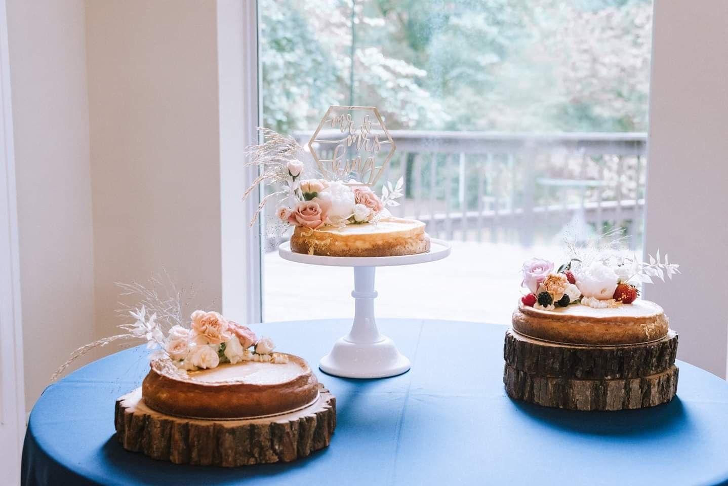 Photo special pixels photography cakes laurannae baking