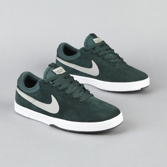 Vintage green koston. seriously need to add it to the collection