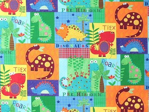 Red Rooster Fabrics 'Stomp' Bildgröße 53 cm x 40 cm ki-024-07-9050 https://planet-patchwork.de/de/article/neu/29070/0/