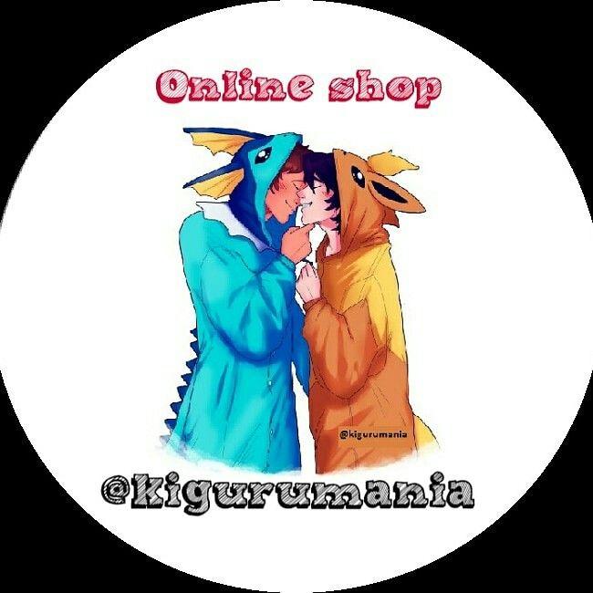 139db1ab5e7fc Кигуруми оригинальные пижамы из флиса, костюмы животных и персонажей для  детей и взрослых!