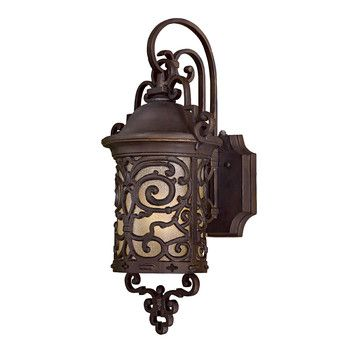 Great outdoors by minka chelesa road outdoor wall lantern energy great outdoors by minka chelesa road outdoor wall lantern energy star aloadofball Gallery