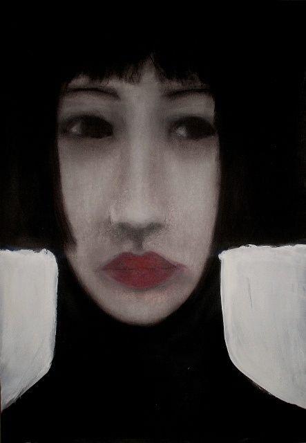 Corinna Wagner ~art provocateur~