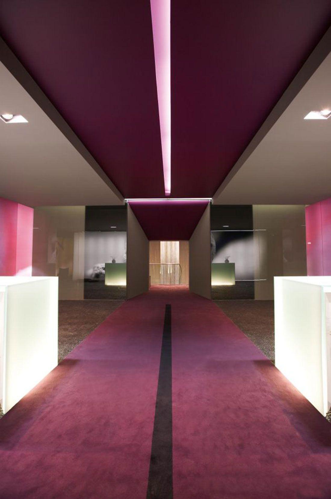 hotel interior arcetexture vine hotel interior design zeospotcom zeospotcom