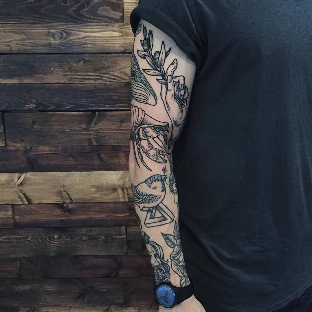 Forearm Tattoos Ideas Forearm Tattoos Designs With Meaning Tattoos Forearm Tattoos Forearm Tattoo Design