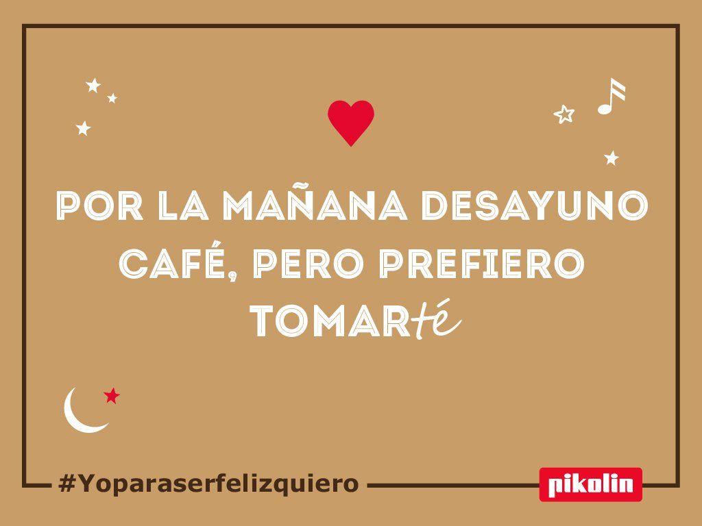 ¿Cuál es tu desayuno favorito los fines de semana? #FelizFinde