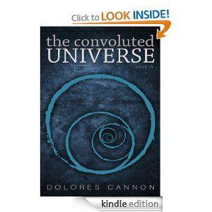 Convoluted Universe Ebook
