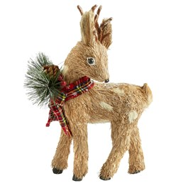 Shop Seasonal Clearance Christmas Tree Shops And That Home Decor Furniture Gifts Store Christmas Tree Shop Tree Shop Christmas Decorations Clearance