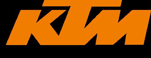 Ktm Logo Png Svg Download Logo Icons Clipart Brand Emblems Ktm Vector Logo Logos