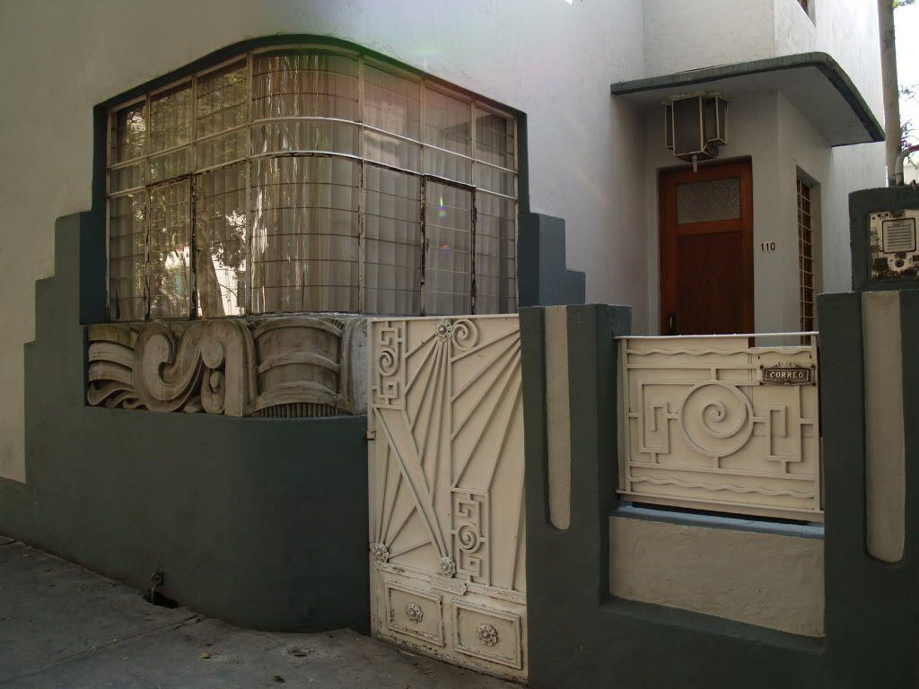 Entry House In Condesa Mexico City Taqueria Pinterest Art  # Muebles Para Taqueria