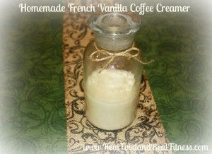 Homemade French vanilla creamer #frenchvanillacreamerrecipe Homemade French vanilla creamer #frenchvanillacreamerrecipe Homemade French vanilla creamer #frenchvanillacreamerrecipe Homemade French vanilla creamer #frenchvanillacreamerrecipe