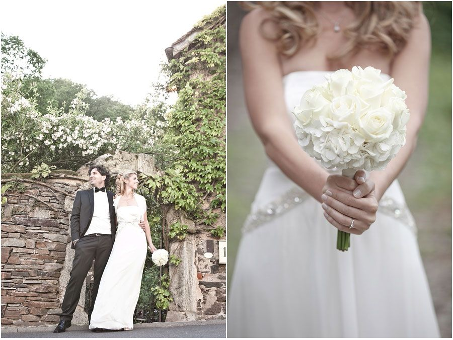 Hochzeit In Der Alte Muhle Horeth Kobern Gondorf Hochzeit Kleid Hochzeit Alte Muhle