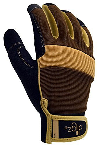 Digz Mens Garden Glove Large Check This Awesome Product By