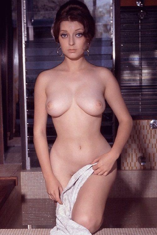Male actors nude photos-4601