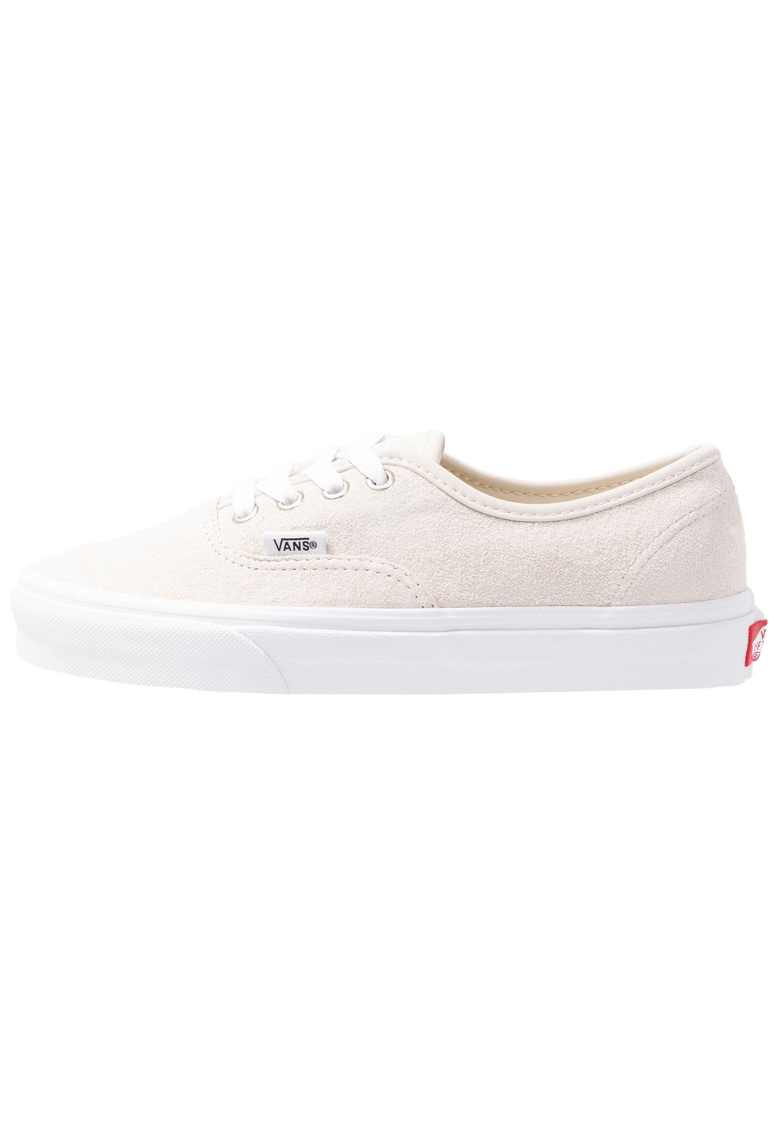 AUTHENTIC Sneaker low moonbeamtrue white @ Zalando.ch