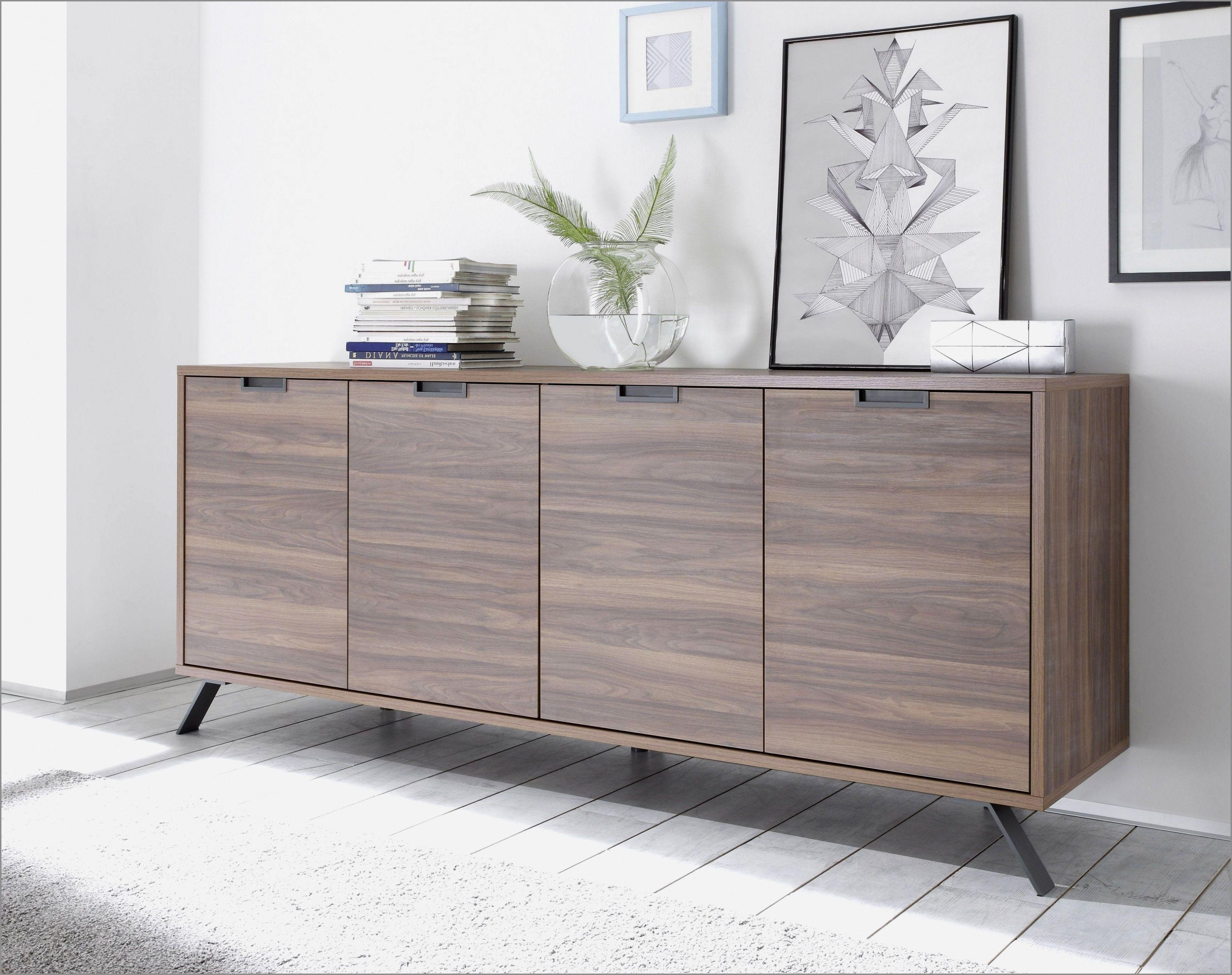 26 Inspirierend Kuchen Unterschrank Lampen Furniture Decor Cabinet
