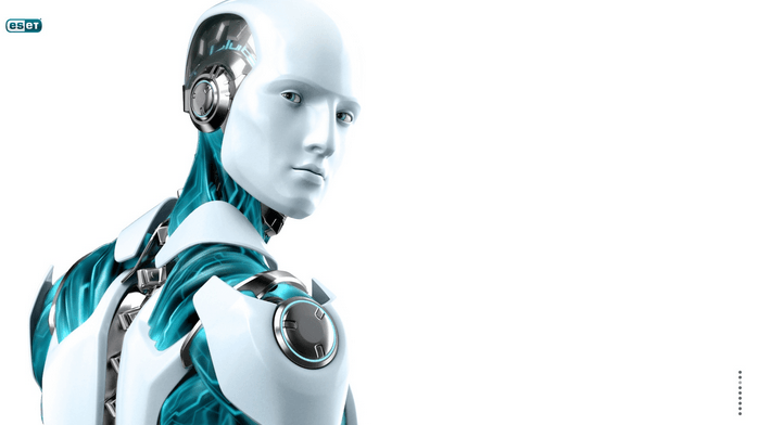 Elon Musk And Stephen Hawking Ban Military Robots Capable Of Artificial Intelligence Robot Wallpaper Future Robots Robot Background