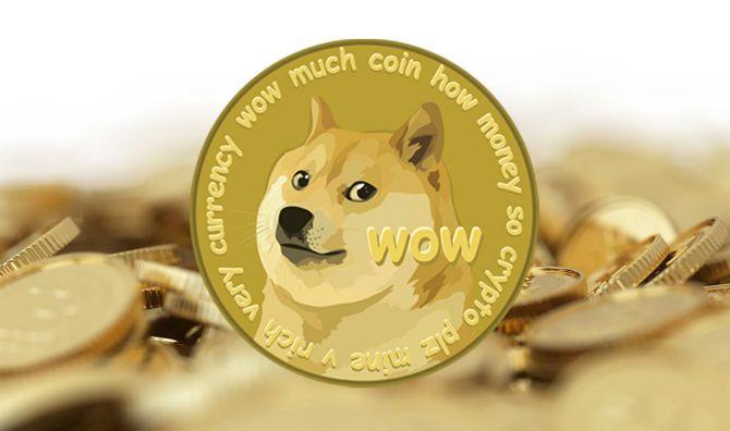 Du kan nu äntligen betala ditt SL-kort med Doge Coins! #doge #meme #sl #slreklam #humor #funny #fantastiskt #Obsid  http://www.obsid.se/livsstil/betala-ditt-sl-kort-med-doge-coins/