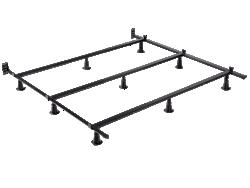 Metal Bed Frames Bed Frames Adjustable Bed Frame Metal Bed