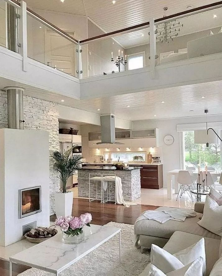 94 Most Astonishing Modern House Design Interior Ideas 3 Living Room Design Inspiration Modern Houses Interior Dream House Interior