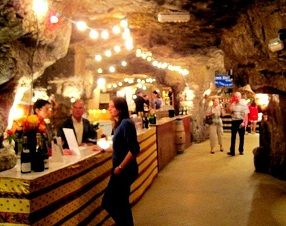 What's on in August|Loire Valley
