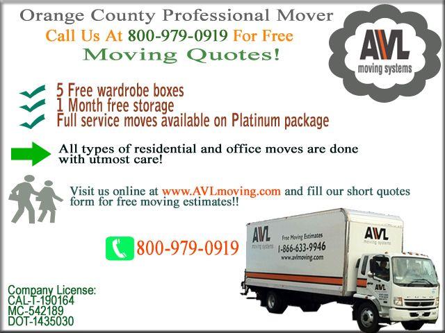 Local Movers Http Www Dcmoverswashington Com Local Movers Professional Movers Mover Company