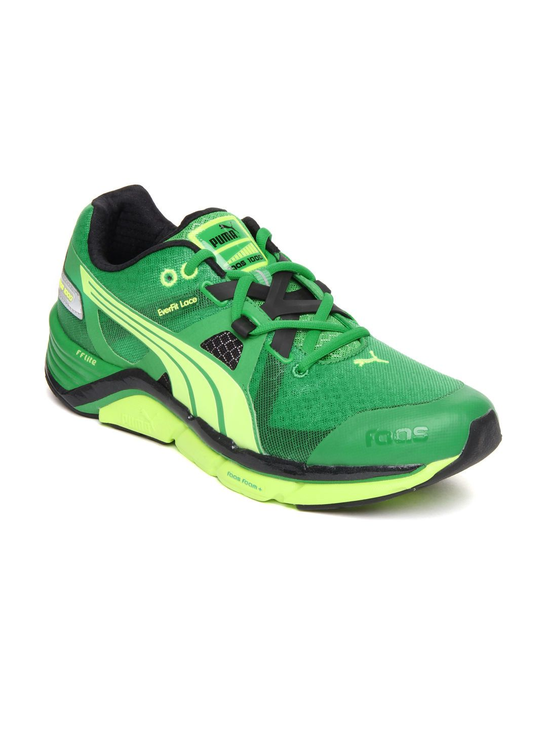 091ca00c18 Men Green Sports Www Faas Price 1000 Puma Shoes Best qwzwg5
