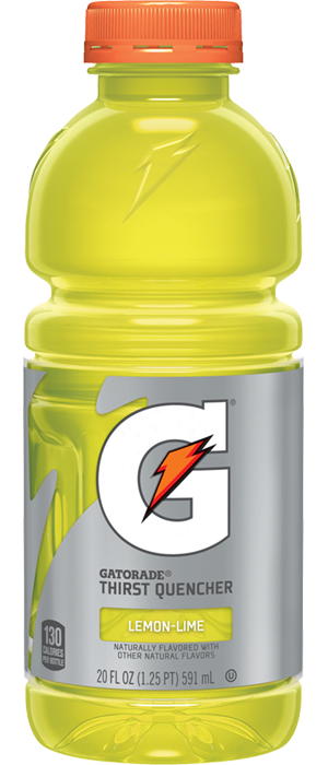 Official Site For Pepsico Beverage Information Find Gatorade Kid Drinks Sports Drink