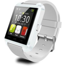 6c5fe54ef54 Crocon Bluetooth Watch for iPhone
