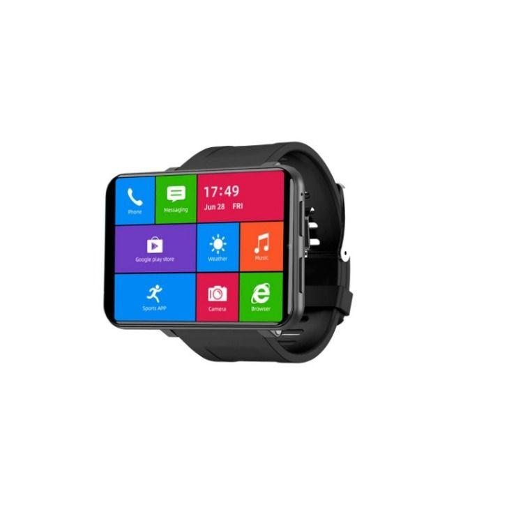 d765a5a0888ce93a70335e7dcc21ebff Smart Watch 4gb Ram