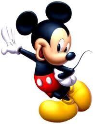 Disney Epic Mickey 2: L'avventura di Topolino e Oswald - Anteprima