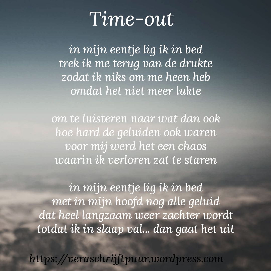 Citaten En Gedichten : Time out citaten pinterest gedichten spreuken en