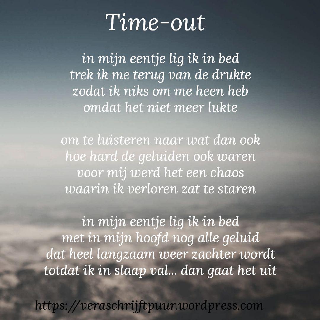 Citaten Uit Gedichten : Time out citaten pinterest gedichten spreuken en