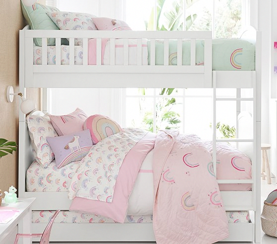 Outstanding girls room ideas check out our commentary