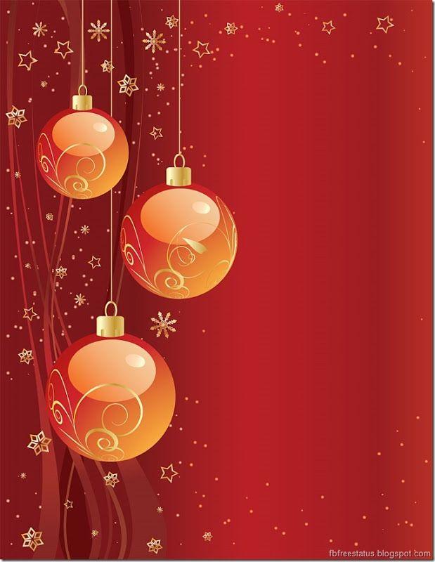 Free Christmas Card Christmas Card Photo Download Christmas